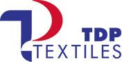 TPD Textiles